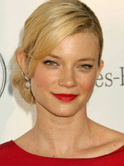 Amy Smart nude, naked, porn, movie, photo
