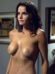 Ana Alexander nude, naked, porn, movie, photo