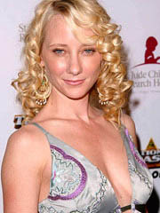 Anne Heche nude, naked, porn, movie, photo