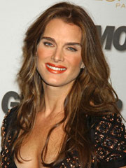 Brooke Shields nude, naked, porn, movie, photo