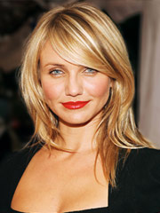 Cameron Diaz nude, naked, porn, movie, photo