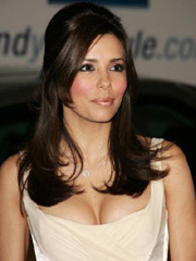 Eva Longoria nude, naked, porn, movie, photo