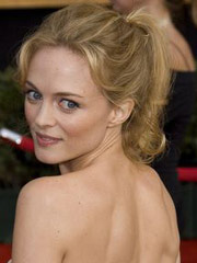 Heather Graham nude, naked, porn, movie, photo