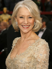 Helen Mirren nude, naked, porn, movie, photo