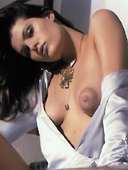 Isabeli Fontana nude, naked, porn, movie, photo