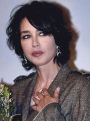 Isabelle Adjani nude, naked, porn, movie, photo