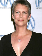 Jamie Lee Curtis nude, naked, porn, movie, photo