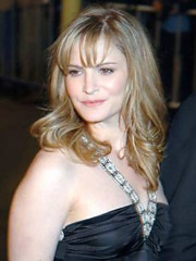 Jennifer Jason Leigh nude, naked, porn, movie, photo