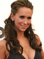 Jennifer Love Hewitt nude, naked, porn, movie, photo