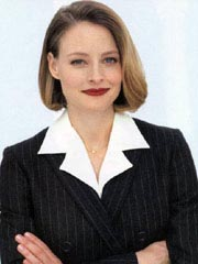 Jodie Foster nude, naked, porn, movie, photo