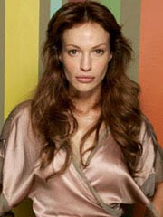 Jolene Blalock nude, naked, porn, movie, photo