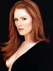 Julianne Moore nude, naked, porn, movie, photo