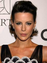 Kate Beckinsale nude, naked, porn, movie, photo