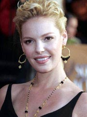Katherine Heigl nude, naked, porn, movie, photo