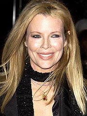 Kim Basinger nude, naked, porn, movie, photo