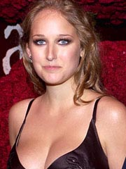 Leelee Sobieski nude, naked, porn, movie, photo