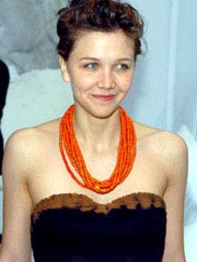 Maggie Gyllenhaal nude, naked, porn, movie, photo
