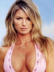Marisa Miller nude, naked, porn, movie, photo