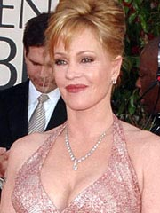 Melanie Griffith nude, naked, porn, movie, photo