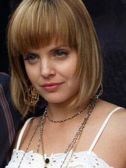 Mena Suvari nude, naked, porn, movie, photo