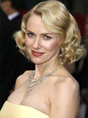 Naomi Watts nude, naked, porn, movie, photo