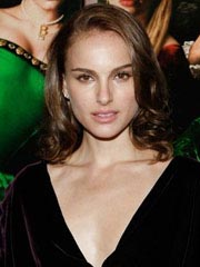 Natalie Portman nude, naked, porn, movie, photo