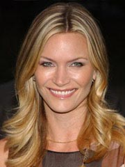 Natasha Henstridge nude, naked, porn, movie, photo