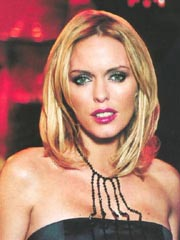Patsy Kensit nude, naked, porn, movie, photo
