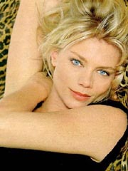 Peta Wilson nude, naked, porn, movie, photo