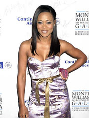 from Odin robin givens nude uncensored