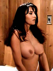 Rochelle Swanson nude, naked, porn, movie, photo