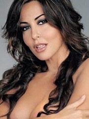 sexy tamil actress fucking