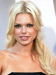 Sophie Monk nude, naked, porn, movie, photo