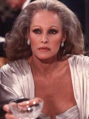 Ursula Andress nude, naked, porn, movie, photo