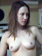 Vera Farmiga nude, naked, porn, movie, photo