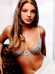 Yvonne Catterfeld nude, naked, porn, movie, photo
