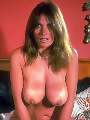 Uschi Digard nude, naked, porn, movie, photo