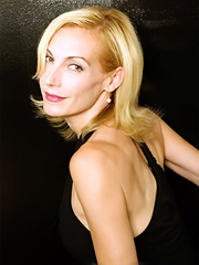Ute Lemper nude, naked, porn, movie, photo